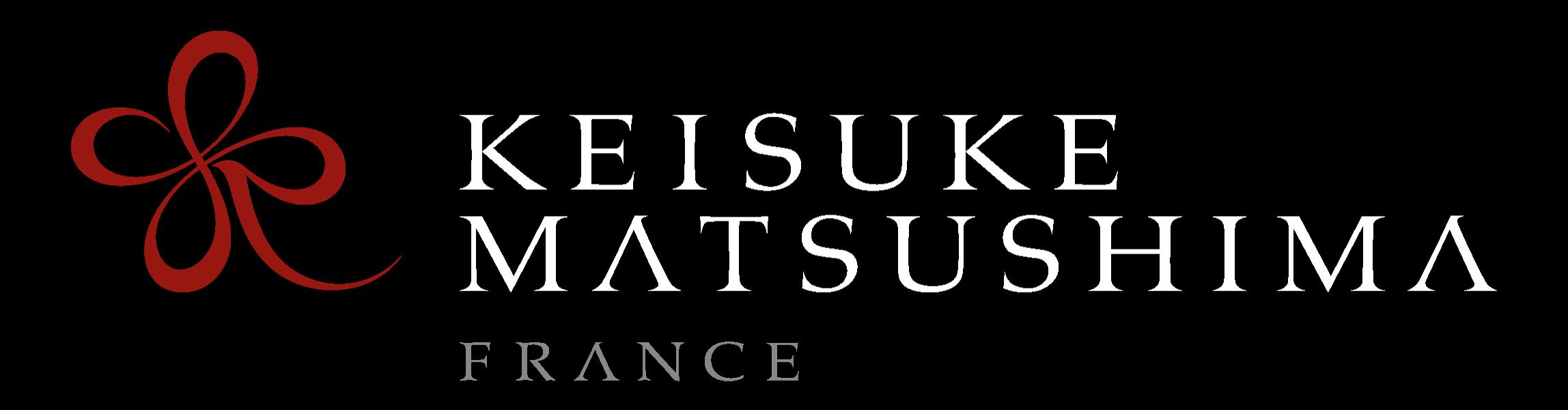 logo-others-keisuke