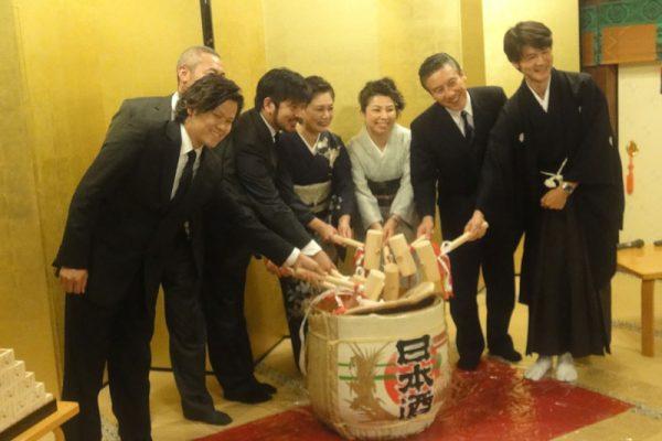 keisuke matsushima_about_05