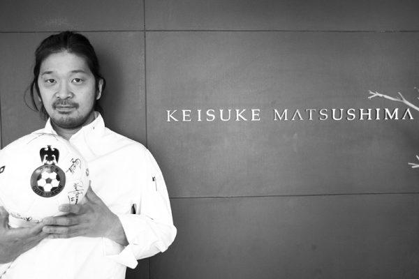 keisuke matsushima_about_06