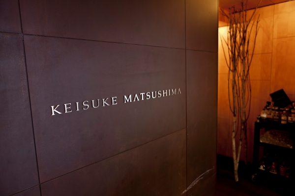 [Keisuke Matsushima] - general_0027